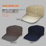 goods_cap_1610_02