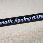 rimg5943